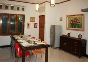 Ruang Makan(1)
